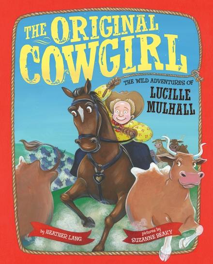 celebrate-picture-books-picture-book-review-the-original-cowgirl-cover