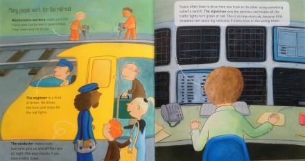 celebrate-pictue-books-picture-book-review-traveling-by-train-signal
