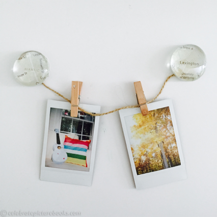 celebrate-picture-books-picture-book-friends-picture-hanger