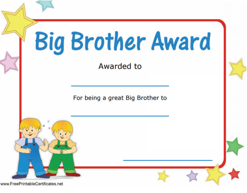 celebrate-picture-books-picture-book-review-big-brother-certificate