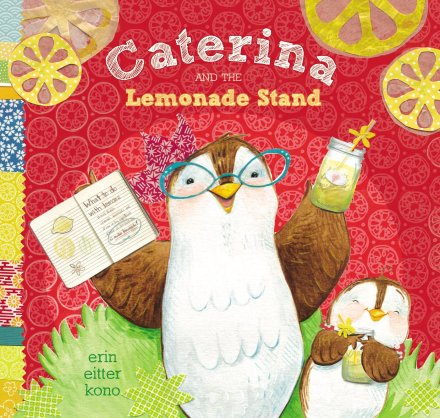 celebrate-picture-books-picture-book-review-caterina-and-the-lemonade-stand-cover