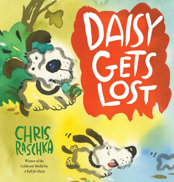 celebrate-picture-books-picture-book-review-daisy-gets-lost-cover