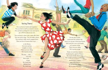 celebrate-picture-books-picture-book-review-feel-the-beat-swing-dance
