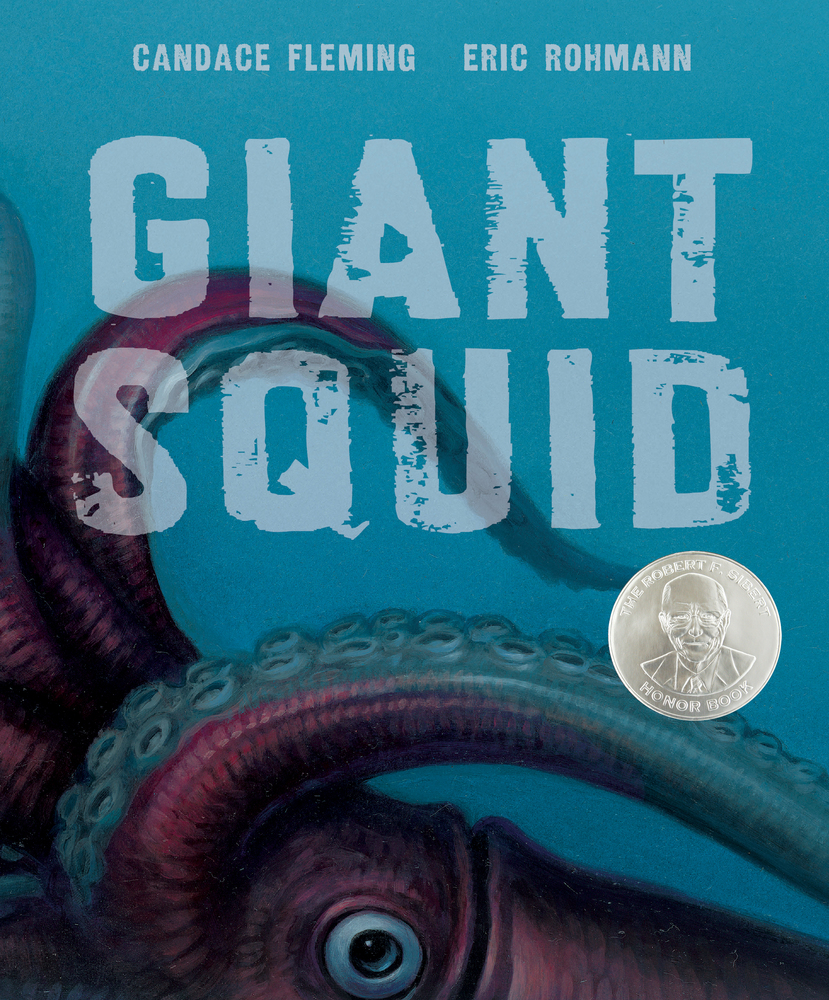 celebrate-picture-books-picture-book-review-giant-squid-cover