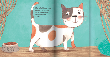 celebrate-picture-books-picture-book-review-how-many-baby-animals-cat-clavis