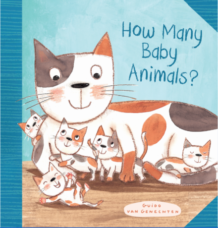 celebrate-picture-books-picture-book-review-how-many-baby-animals-cover-clavis