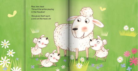 celebrate-picture-books-picture-book-review-how-many-baby-animals-lambs-clavis