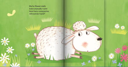 celebrate-picture-books-picture-book-review-how-many-baby-animals-sheep-clavis
