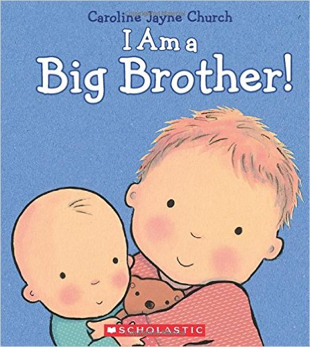 celebrate-picture-books-picture-book-review-i-am-a-big-brother-cover