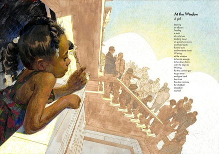 celebrate-picture-books-picture-book-review-jazz-day-at-the-window