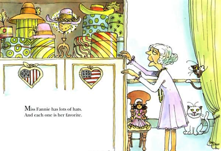 celebrate-picture-books-picture-book-review-miss-fannie's-hat-closet (2)