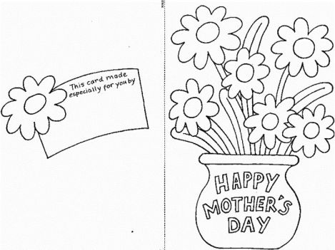 celebrate-picture-books-picture-book-review-mother's-day-card