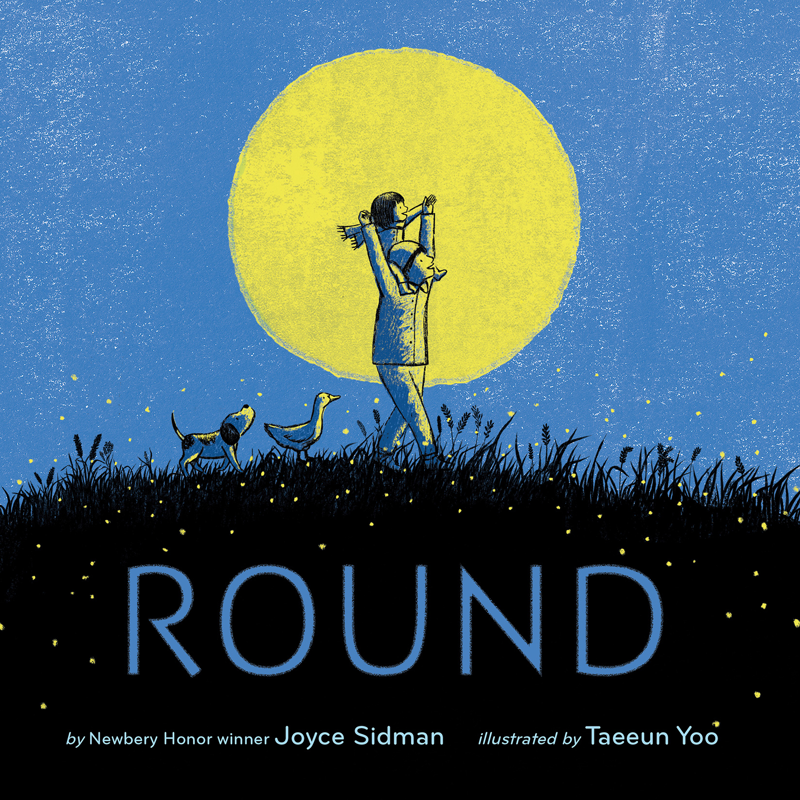 celebrate-picture-books-picture-book-review-round-cover
