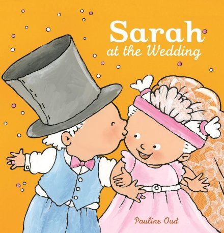 celebrate-picture-books-picture-book-review-sarah-at-the-wedding-cover
