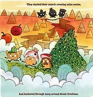 celebrate-picture-books-picture-book-review-the-case-of-the-stinky-stench-onion-cave
