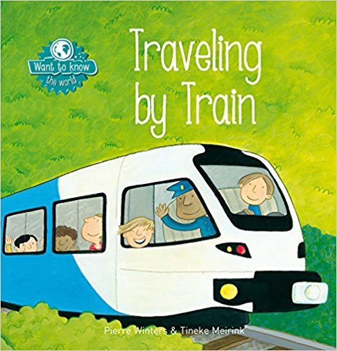 celebrate-picture-books-picture-book-review-traveling-by-train-cover
