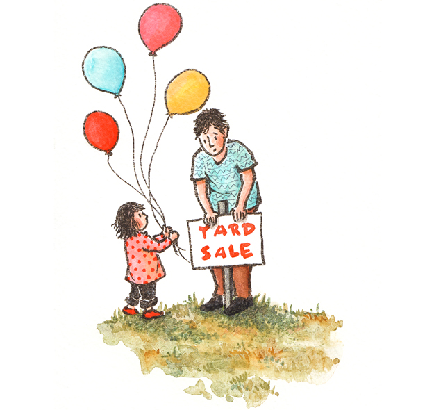 celebrate-picture-books-picture-book-review-yard-sale-balloons