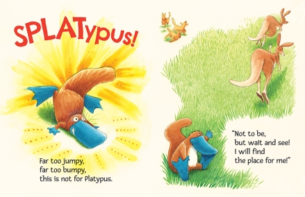 celebrate-picture-books-picture-book-review-splatypus-kangaroos