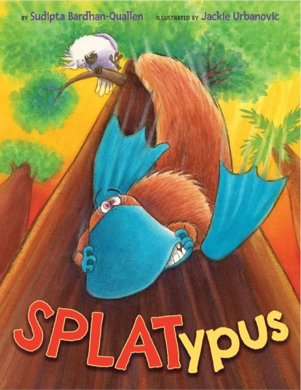 celebrate-picture-books-picture-book-review-splatypus-cover