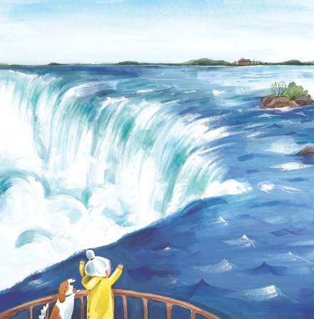 celebrate-picture-books-picture-book-review-carson-crosses-canada-niagara-falls