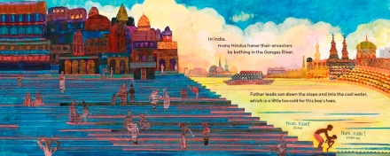 celebrate-picture-books-picture-book-review-around-the-world-in-a-bathtub-india