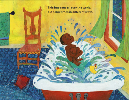 celebrate-picture-books-picture-book-review-around-the-world-in-a-bathtub-splash