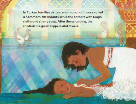 celebrate-picture-books-picture-book-review-around-the-world-in-a-bathtub-turkey