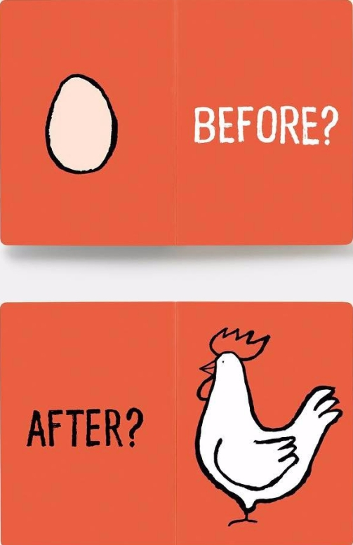 celebrate-picture-books-picture-book-review-before-and-after-chicken