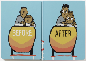 celebrate-picture-books-picture-book-review-before-and-after-roller-coaster