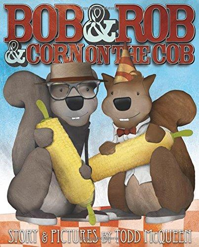 celebrate-picture-books-picture-book-review-bob-&-rob-&-corn-on-the-cob-cover