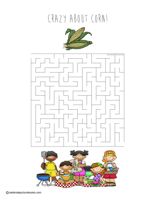celebrate-picture-books-picture-book-review-corn-maze