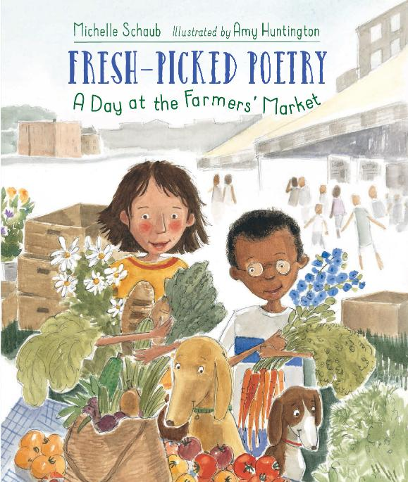 celebrate-picture-books-picture-book-review-fresh-picked-poetry-cover