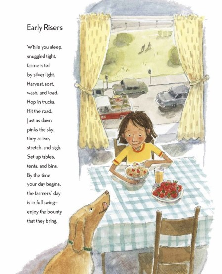 celebrate-picture-books-picture-book-review-fresh-picked-poetry-early-risers