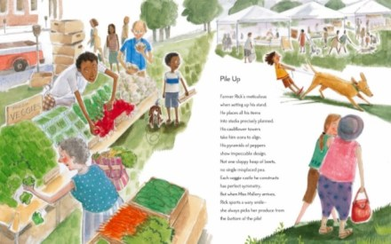 celebrate-picture-books-picture-book-review-fresh-picked-poetry-pile-up