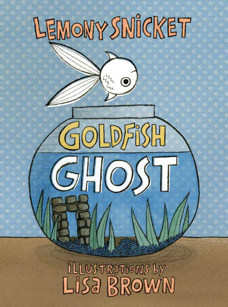 celebrate-picture-books-picture-book-review-goldfish-ghost-cover