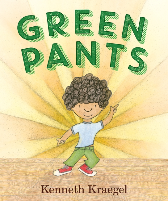 celebrate-picture-books-picture-book-review-green-pants-cover