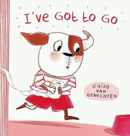 celebrate-picture-books-picture-book-review-I've-gotta-go-cover