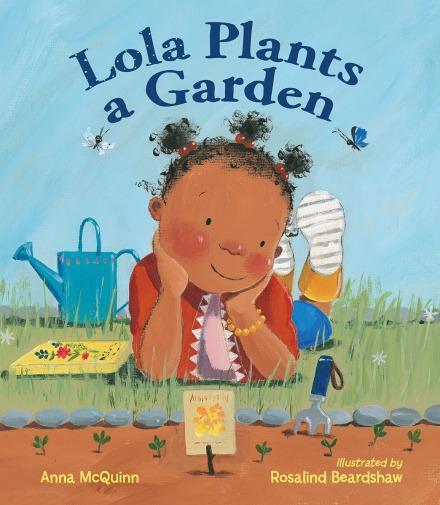 celebrate-picture-books-picture-book-review-lola-plants-a-garden-cover