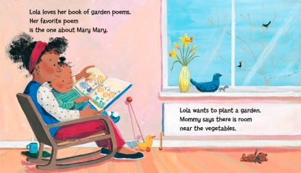 celebrate-picture-books-picture-book-review-lola-plants-a-garden-reading