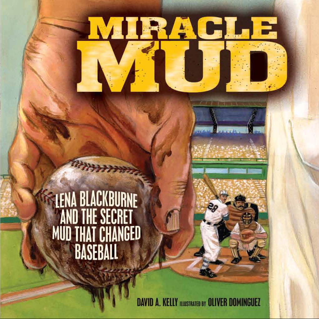celebrate-picture-books-picture-book-review-miracle-mud-cover