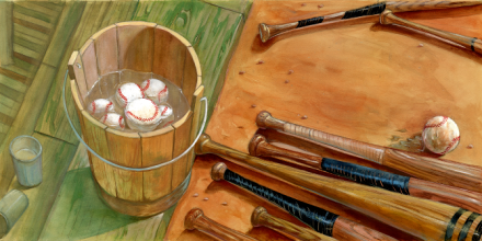 celebrate-picture-books-picture-book-review-miracle-mud-soggy-baseballs
