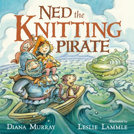 celebrate-picture-books-picture-book-review-ned-the-knitting-pirate-cover