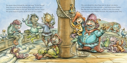 celebrate-picture-books-picture-book-review-ned-the-knitting-pirate-ned