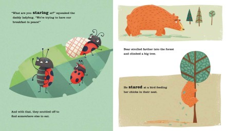 celebrate-picture-books-picture-book-review-the-bear-who-stared-ladybugs-yelling