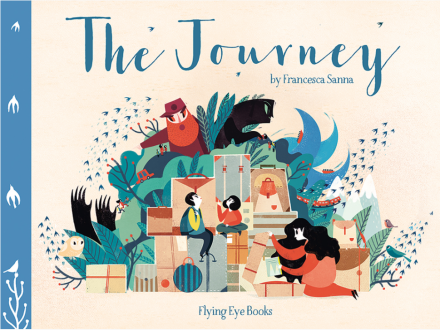 celebrate-picture-books-picture-book-review-the-journey-cover