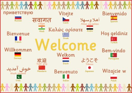 celebrate-picture-books-picture-book-review-welcome-sign
