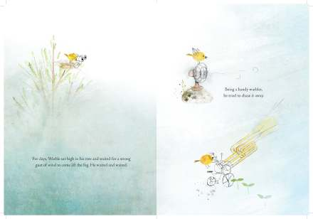 celebrate-picture-books-picture-book-review-the-fog-chasing-fog