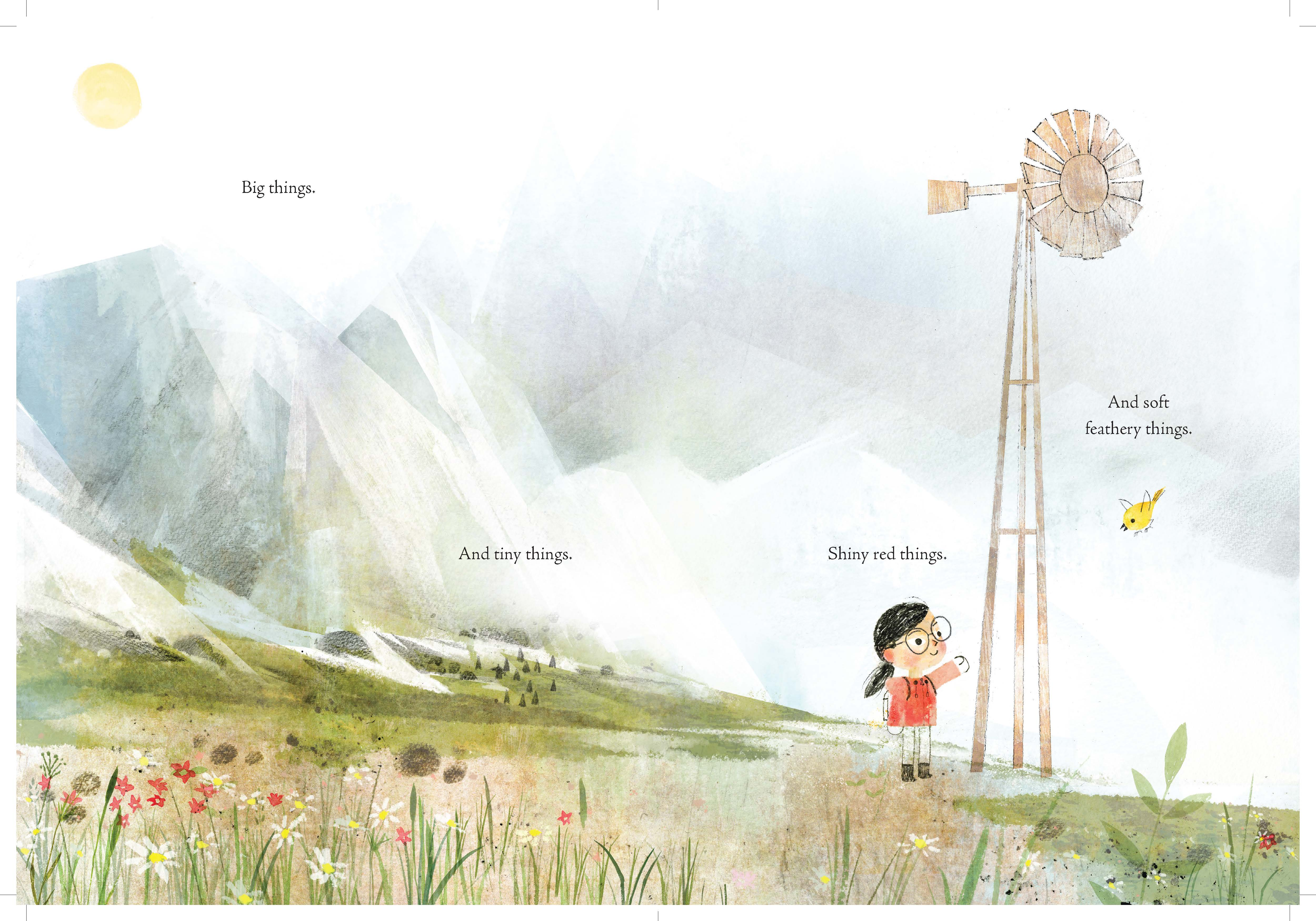 celebrate-picture-books-picture-book-review-the-fog-fog-clears