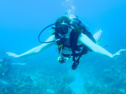 celebrate-picture-books-picture-book-review-heather-lang-scuba-diving