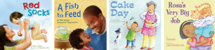 celebrate-picture-books-picture-book-review-small-talk-books-covers
